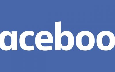 Introducing Facebook Advertising to Drive Candidates